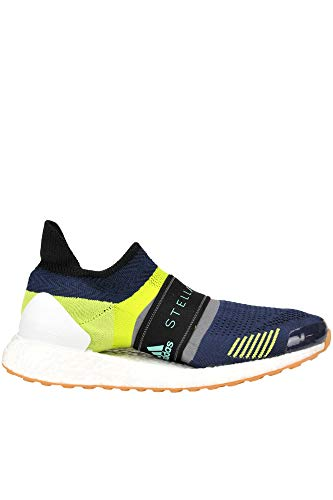 adidas by Stella McCartney Ultra Boost X 3.D. S. Damen Laufschuh EU 42 - UK 8