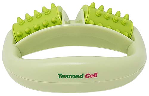 Tesmed Cell massaggiatore anticellulite