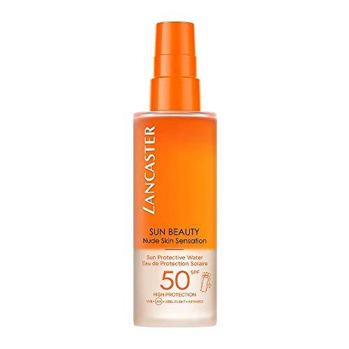 Lancaster Sun Beauty Sun Protective Water SPF 50 150 ml