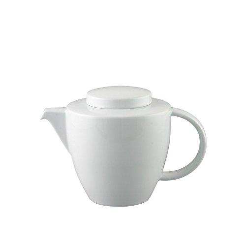 Vario Teekanne 12 P. Pure