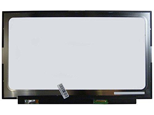 microscreen msc35431notebook ersatzteilkomponente fur laptop