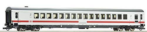 Roco 74673 IC-Großraumwagen 2. Klasse, DB AG 2. Klasse