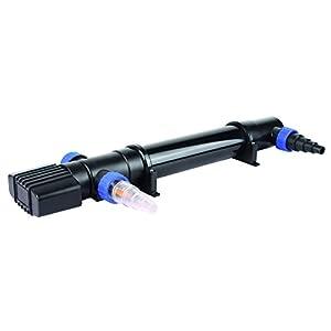 Osaga-UVC-Klrer-Wasserklrer-Lampe-55-W-UVC