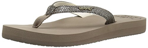 Reef Women's Star Cushion...