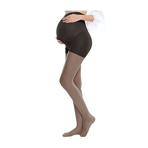 M5108 Antie Collant de grossesse 20 DEN