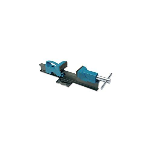 Urko 976 - Tornillo banco giratorio 350mm.