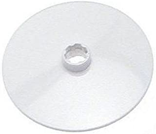 New Cuisinart DLC-510TX-1 Ejector Disc