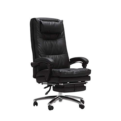 silla despacho fabricante HEMFV