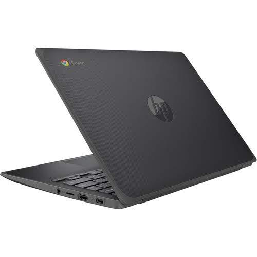 HP Chromebook 11A G8 Education AMD A4-9120C 4GB 32GB eMMC 11.6-inch WLED HD Webcam Chrome OS