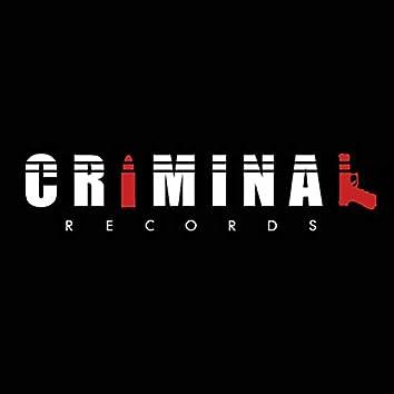 Criminal Trap 2