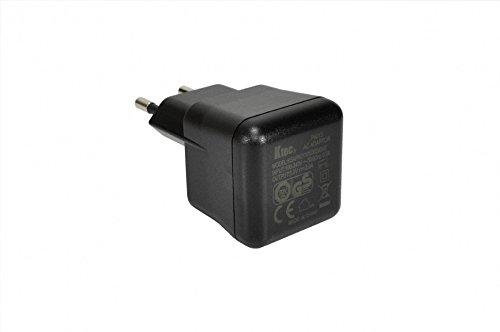MEDION Akoya S1219T Original USB Netzteil 10 Watt