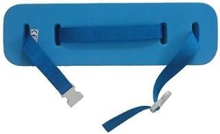 comprar comparacion Babysplash - Cinturón flotador para niño, con cierre de seguridad, 100 cm, 0 - 4 años, regulable