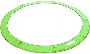Viking Sports trampoline rand afdekking - Groen - 305 cm diameter