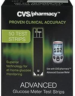 Best glucose test strips cvs Reviews