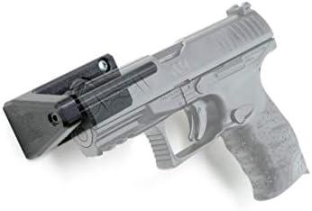Top 10 Best universal pistol mount