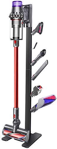 Save %10 Now! XIGOO Storage-Stand-Docking-Station-Holder-for-Dyson V11 V10 V8 V7 V6 Cordless Vacuum ...