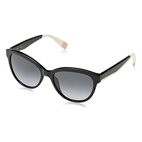 Gafas de Sol Mujer Furla SU4963-0752 (ø 54 mm) | Gafas de sol Originales | Gafas de sol de Mujer | Viste a la Moda