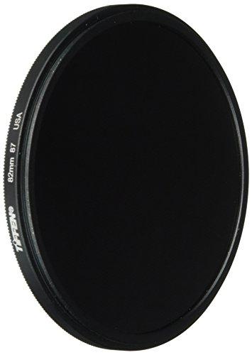 Tiffen 8287 Filtro de Lente de cámara 8,2 cm - Filtro para cámara (8,2 cm, 1 Pieza(s))