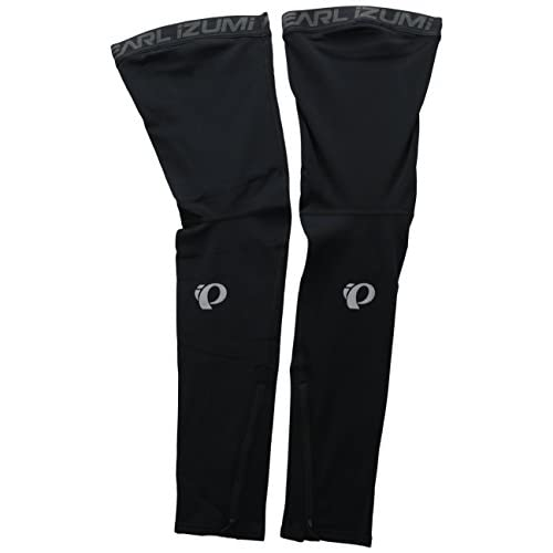 Pearl Izumi – Ride Elite Thermal Leg Warmer