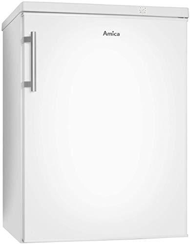 Amica GS 15920 W Gefriergerät / 98 liters