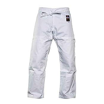 Best gi pants Reviews