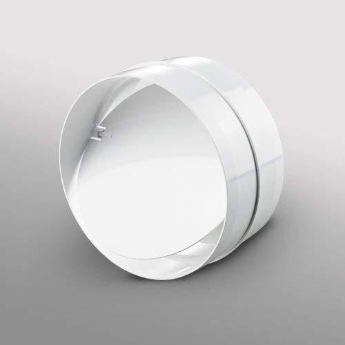 30/cm x 30/cm Awenta R/évision Rabat Trappe de r/évision R/évision T/ôle dacier Blanc