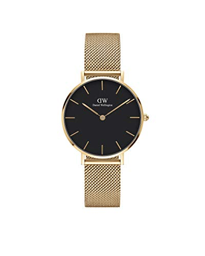 Reloj Daniel Wellington Mujer DW00100347