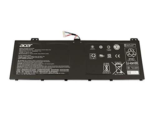 Acer Batteria Originale TravelMate P6 P614-51TG Serie