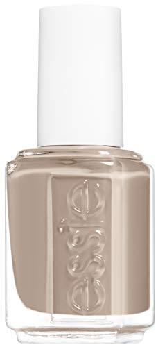 essie Nagellack Nr. 492 wild nude, 13.5 ml
