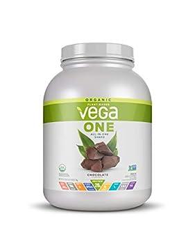 Best vega organic protein powder Reviews