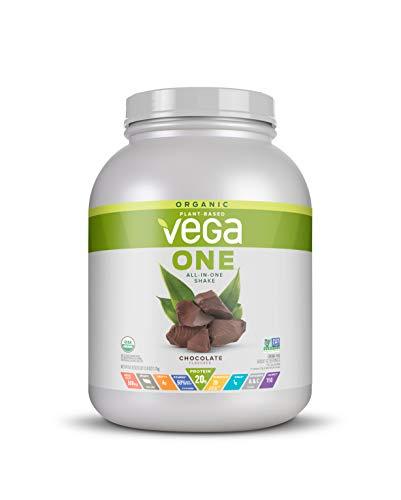 Vega One Shake