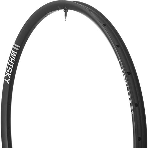 WHISKY - No.9 30w Carbon Fiber Tubeless Mountain Bike or Gravel Bicycle Rim - 29 Inch, 28 Hole -  Whisky Parts Co., RM2633