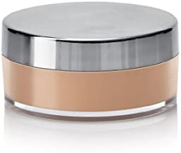 MARY KAY MINERAL POWDER FOUNDATION BEIGE 0.5 FRESH BOXED MADE 2011