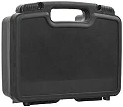 Best motorola radio carry case Reviews