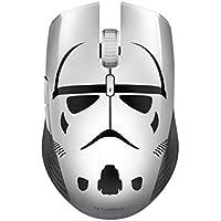 Razer Atheris Stormtrooper Edition Wireless Gaming Mouse