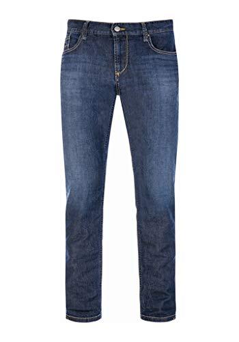 ALBERTO Jeans SLIPE Regular Slim FIT (W34/L34)