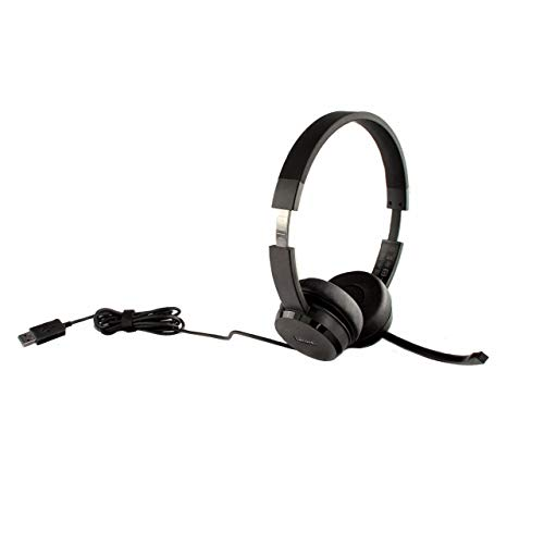 LENOVO 100 USB Stereo Headset IN