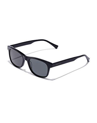 HAWKERS Nº35 Sunglasses, NEGRO, One Size Unisex-Adult