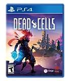 Dead Cells Playstation 4 デッドセルプレイステーション4北米英語版 [並行輸入品]