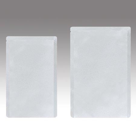 明和産商 BRN-1525 H 150×250 3000枚入 真空包装・レトルト用(120℃)三方袋