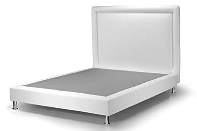 Cabeceros de cama totalmente fabricados en Italia, fabricados a medida bajo petición del cliente. Después de la compra, elija el color que desee de las carpetas de colores que ve en las fotos. En el menú desplegable encontrarás todas las medidas de a...