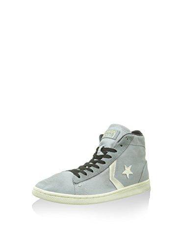 Converse Sneaker PRO LP Mid Grigio Chiaro EU 39