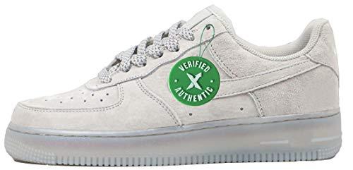 117 Herren Damen Basketballschuhe Fitnessschuhe Laufschuhe Sportschuhe Basketball Sneakers Schuhe