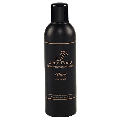 Jean peau glans shampoo 200 ML