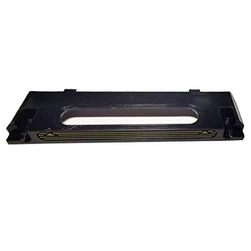 Puerta de basura para IRobot Roomba 800 900 Series 801 805 850 860 870 880 960 980