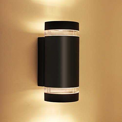 Eco Light Moderne Focus Up Bild