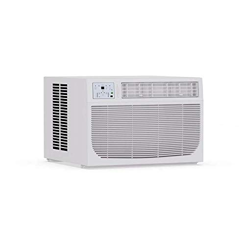 Danby DAC250EB2WDB 25,000 BTU Window Air Conditioner