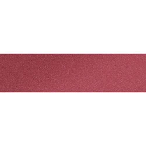 folia Perlmuttkarton, DIN A4, 250 g/qm, 50 Blatt, dunkelrot
