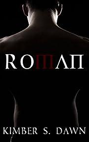 Roman: Book 1 (Roman's Trilogy)