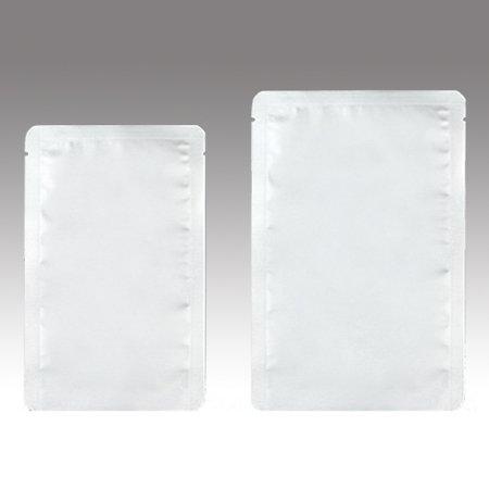 明和産商 HA-2238 H 220×380 1000枚入 真空包装・アルミレトルト用(130℃)三方袋